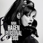 Nina Hagen, Personal Jesus