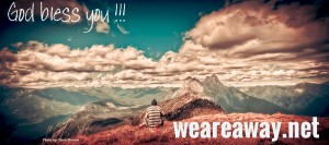 weareaway